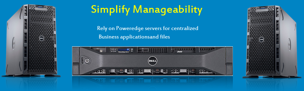 dell server dealers in chennai