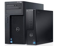 Dell Workstation in Chennai, Dell Workstation Price in Chennai, Dell Workstation Models in Chennai