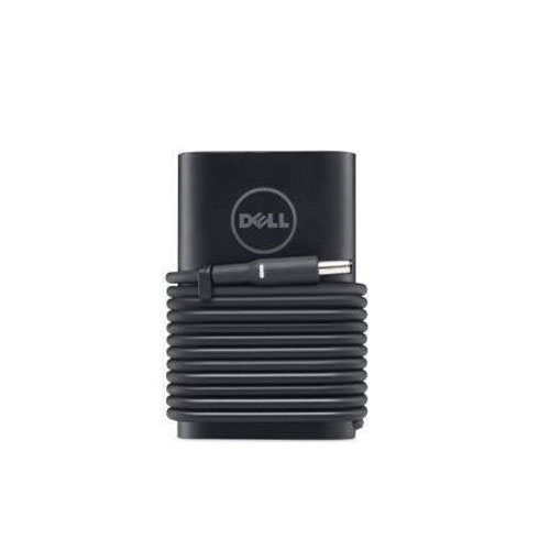 Dell 45W AC Adapter