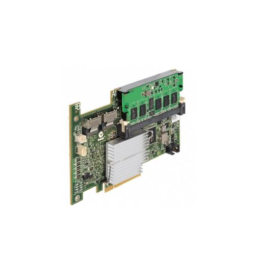 Dell 405 12094 H310 Full Height Integrated Raid Controller