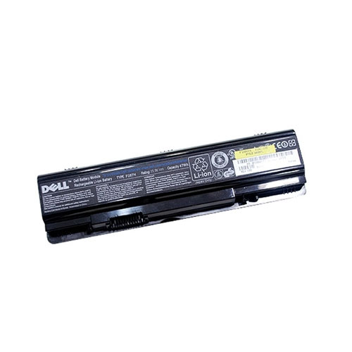 Dell Vostro 1014 Laptop battery