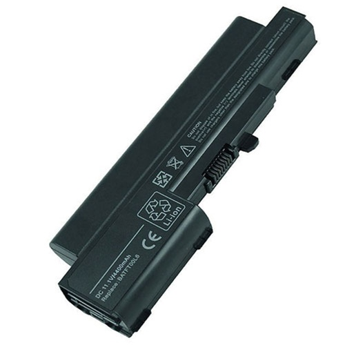 Dell Vostro 1200 Laptop battery