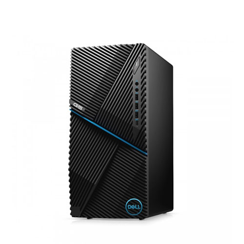 Dell Inspiron 5090 Desktop