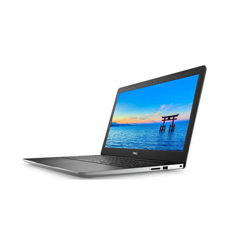 Dell Inspiron 3584 I3 Processor With SSD Laptop