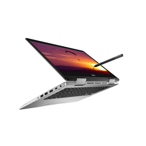 Dell Inspiron 3168 2 in 1 Laptop With Windows 10 SL OS