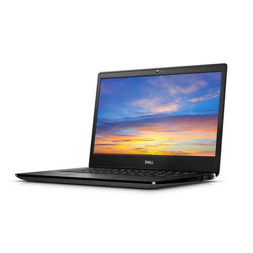 Dell Latitude 3400 4GB RAM Laptop chennai