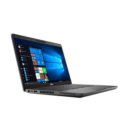 Dell Latitude 5400 4GB RAM Laptop