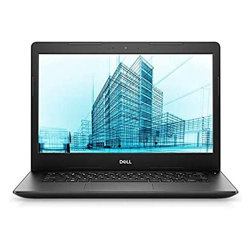 Dell Latitude 5400 Dual Band laptop