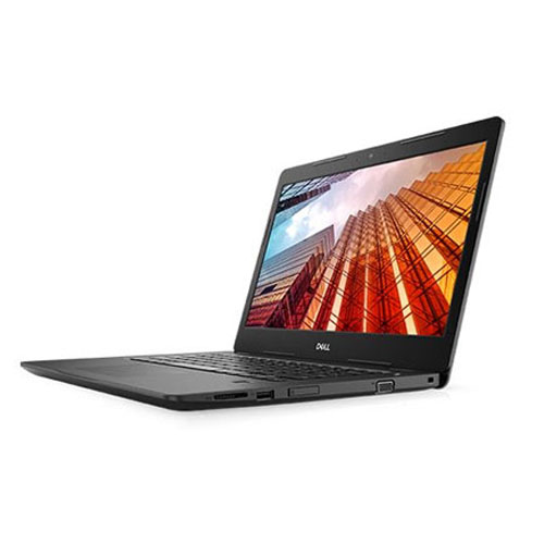dell-latitude-3490-laptop