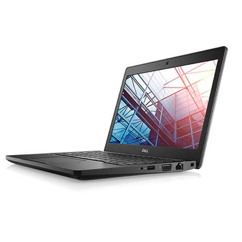 dell-latitude-5290-laptop
