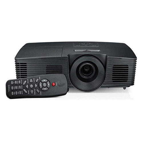 Dell 1220 Projector