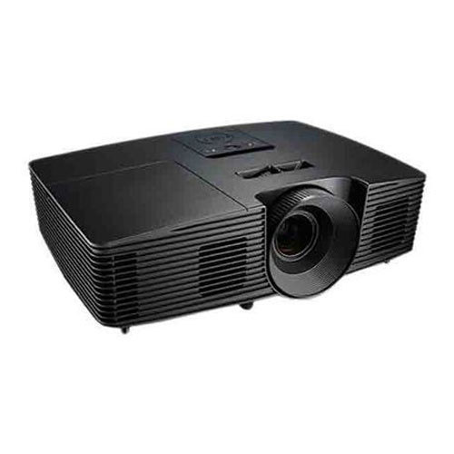 Dell 1450 DLP Projector