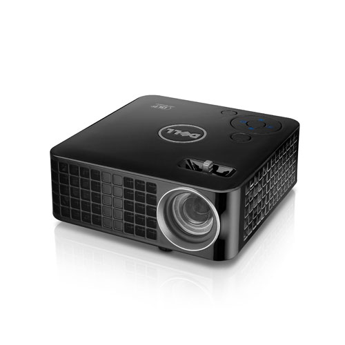 Dell M115HD Mobile Projector