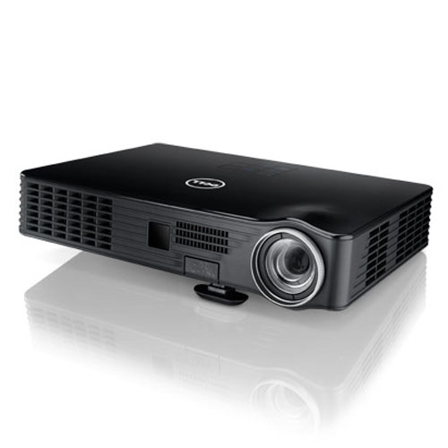 Dell M900HD Mobile Projector