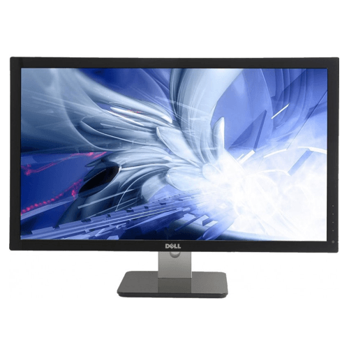 Dell S2240L Wide Screen Monitor