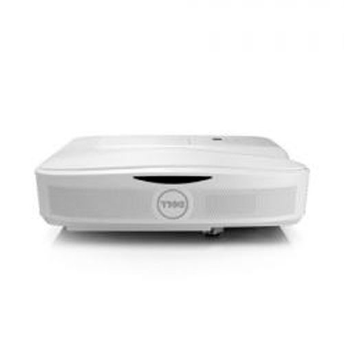 Dell S560T Interactive Touch Projector