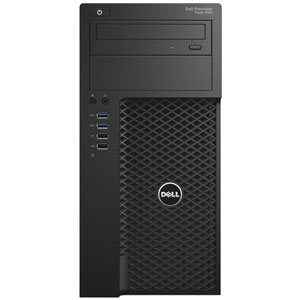Dell Desktop Service Center in Chennai