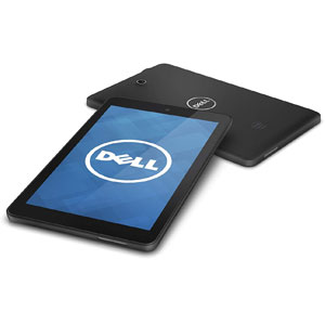 Dell Tablet Service Center in Chennai