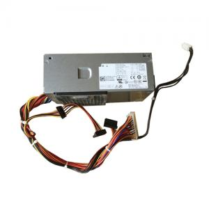 Dell 3YKG5 240W Power Supply