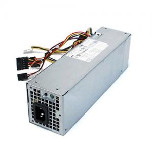 Dell 0yy922 525W Power Supply