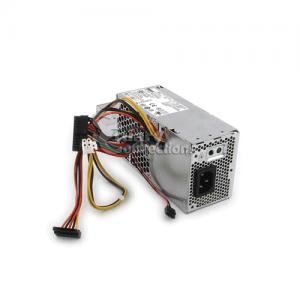 Dell Y664P 130W Power Supply