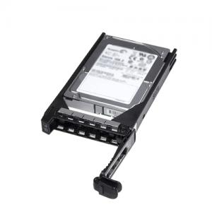 Dell 400 18558 1TB SATA 7.2K RPM 3.5 HD Non Hot Plug